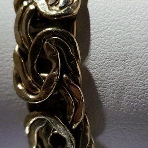 Jewelry - STERLING SILVER MADE IN TURKEY